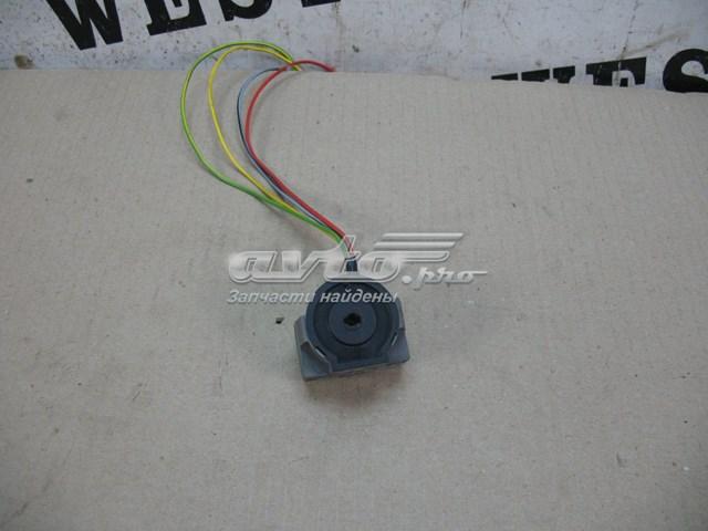 Контактная група на форд транзит конект 03-09