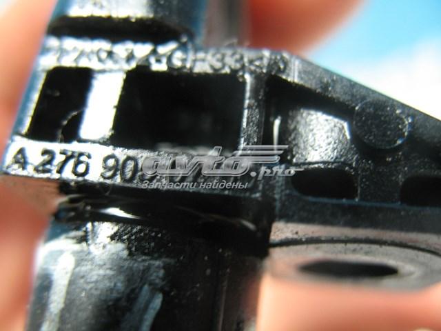 Датчик положения коленвала 2.2cdi mercedes e-class w212. состояние хорошее рабочее. цена за датчик  что на фото.