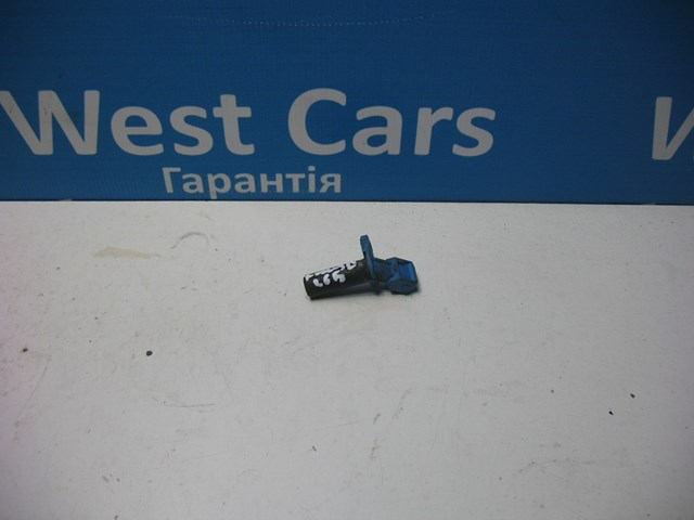 Датчик положения коленвала ford focus ii 1.6b