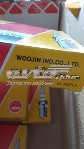 86.6  ngk  original mad in korea свечи . на складе