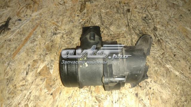 Датчик потока (расхода) воздуха, расходомер m.a.f. - (mass airflow) m20