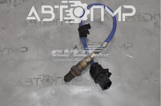 Лямбда-зонд передний ford focus mk3 11-18 2.0