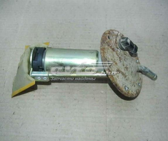 Насос топливный daewoo nexia / дэу нексия 1.5 16кл № 96180483 б/у оригинал, в хорошем состоянии, без пробега по рф! дополнительные фото по запросу.  вы можете установить данную деталь на нашем автосервисе с доп.гарантией и со скидкой!  отправляем наложенным платежом тк сдэк (только негабаритные посылки)  бесплатная доставка до транспортной компании!