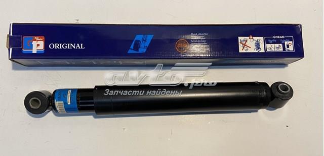 Gp106790m амортизатор пер. db 709 /809 /814 /817 1114-1324