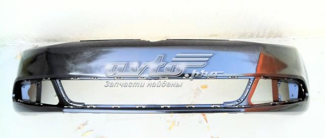 Бампер передний vw jetta 11-14 typ usa (tang yang)
