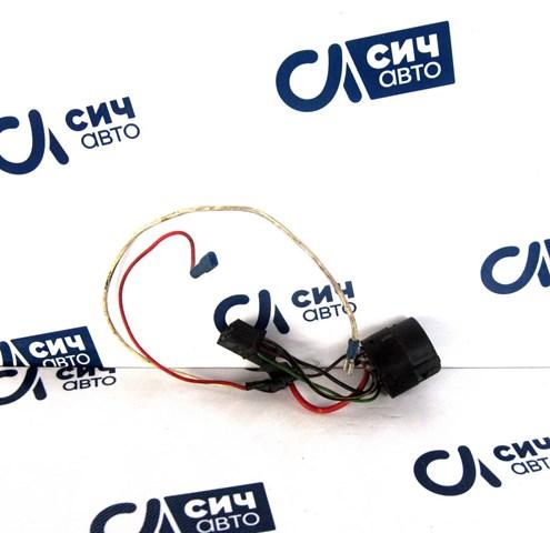 Контактная группа замка зажигания mb sprinter с 1996 г. по 2006 г.