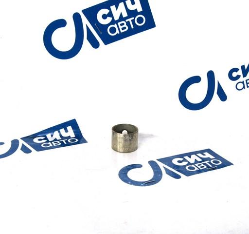 Втулка шатуна двигателя d25.9/28.5mm (новая) mercedes sprinter 2.9-2.3td 6010381950