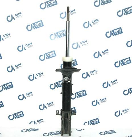 Амортизатор стойка передний mb vito w639 2003-2010