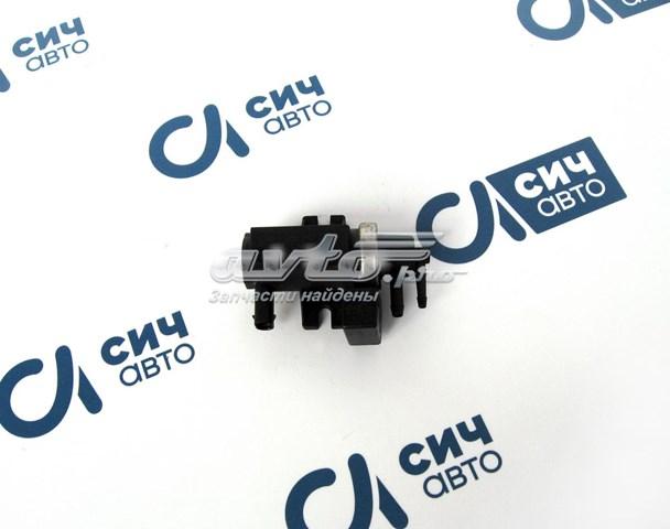 Клапан управления турбины mercedes sprinter 2,2 cdi  om 646 c 2006 г. по 2013 г.