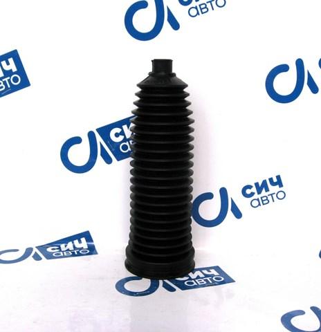 Пыльник рулевой тяги (новый) mercedes sprinter w906 9064600096