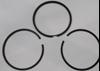 Кільця поршневі компресора 85mm ring kit std (1 piston) 2,00+2,00+4,00
