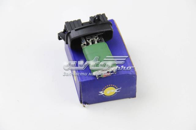 Реостат печки sprinter 2.9 -lt 2.5 tdi    3 фишки   spc-rglt2013002   00 182 11 360 bosch резистор (сопротивление) вентилятора печки (отопителя салона)