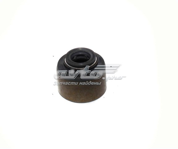 Сальник клапана впускного 2.4i g4js,2.0i g4jp hyundai h-1 97-04,santa fe 00-04,sonata 98-04,trajet 0