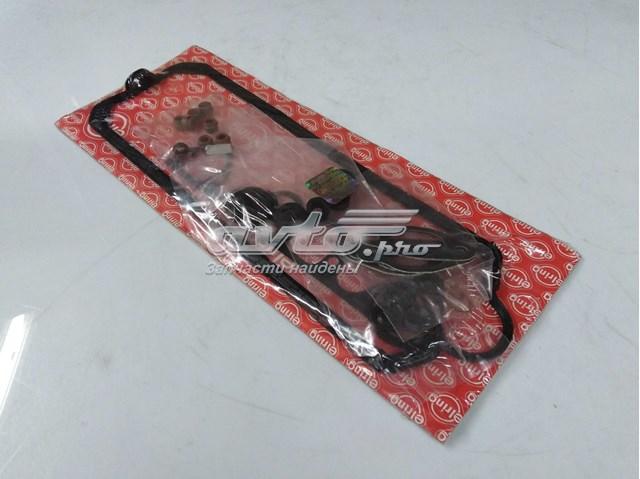 Комплект прокладок двс верхний без гбц 1.9d vw t4 caddy