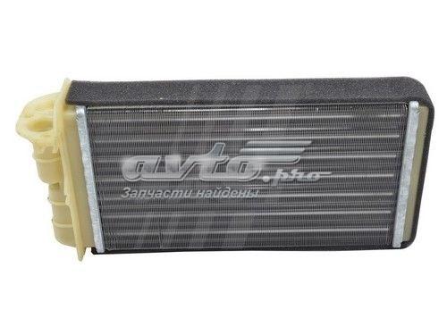 Радиатор печки fiat marea 96-02; fiat brava 95-01; alfa romeo 145 94-01;