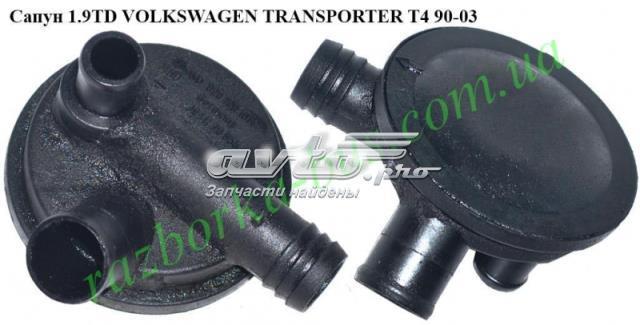 Клапан вентиляции картерных газов на фольксваген транспортер из чего стоит конвейер