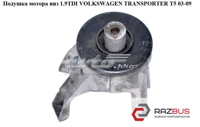 Фольксваген транспортер подушка двигателя фольксваген транспортер т4 генератор