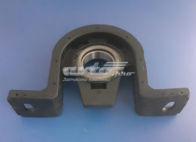 Подвесной подшипник карданного вала(аналог)