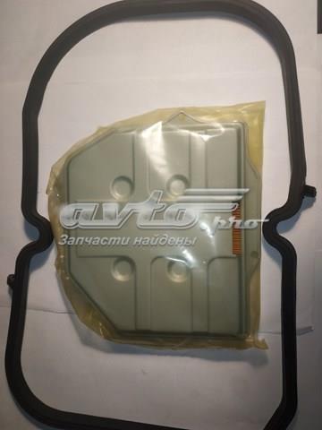 Febi фильтр акпп-250 грн (прокладка под коробку 722.4 (a1232710280)- или 722.3 722.5 (1262711080) на выбор 120грн любая)