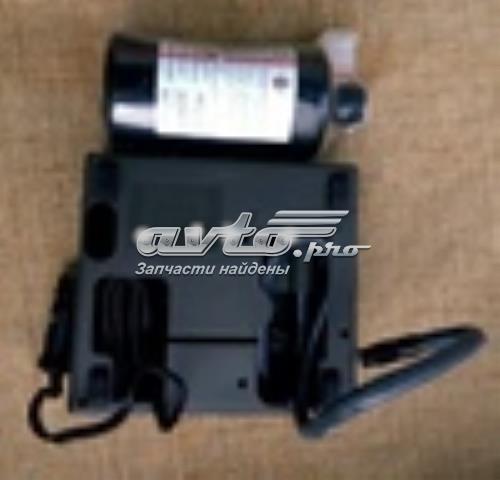 Компрессор для шин vag и герметик (vw, audi, skoda, seat) 8p0012615c