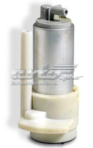 Топливный насос электрический погружной / бензонасос / гольф 3 / пасад / кадді / поло / венто