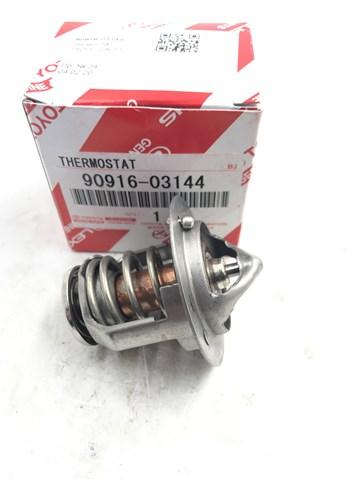 Бесплатная доставка нп* термостат 90916-03144.