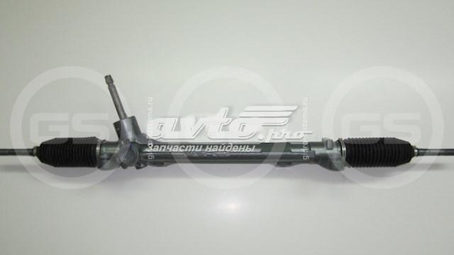 Новая рулевая рейка kia ceed (a2) 2012-2018, hyundai i30 (a6) 2012-2017