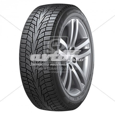 Шина 185/65r14 90t winter i*cept iz2 w616 xl (hankook (пр-во корея), арт.1019925