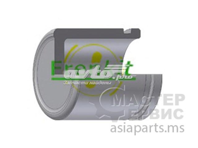 Поршень суппорта toyota avensis (_t22_) 99-03,avensis liftback (_t22_) 99-03,avensis station wago