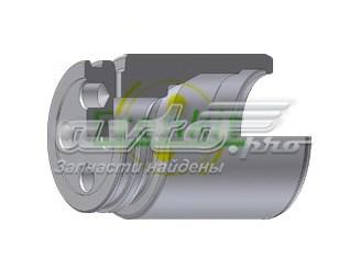 Поршень суппорта citroen c5 (rd_) 08-н.в.,c5 break (td_) 08-н.в.;ford c-max 07-10,focus c-max 03-