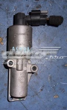 Клапан egr электр opel astra h 1.6 16v