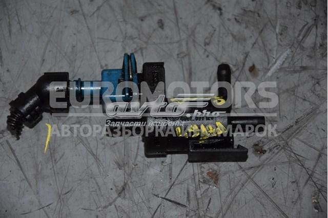 Клапан электромагнитный fiat doblo  1.9jtd