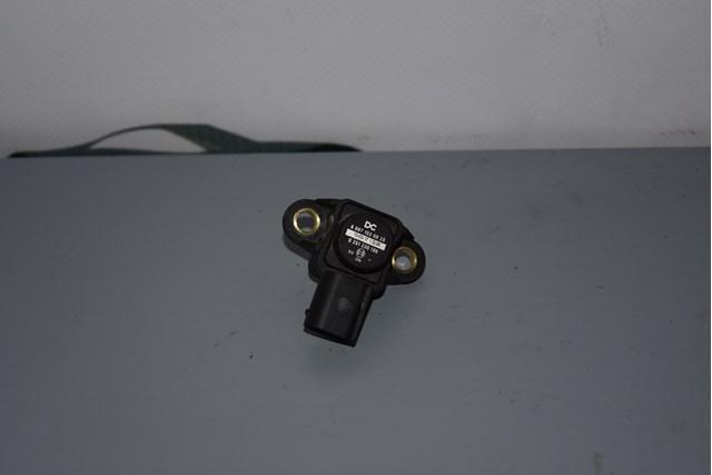 Датчик давления наддува (мапсенсор) mercedes sprinter (906) 2.2cdi
