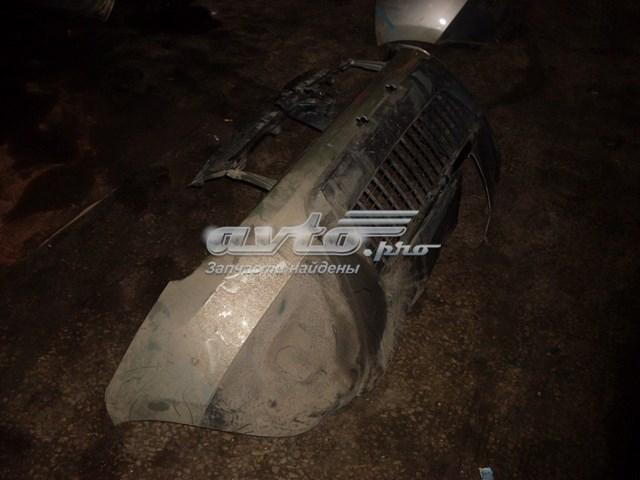 Бампер передний [620227924r] для renault duster