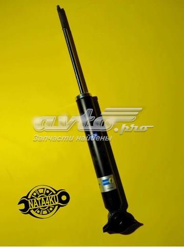 Амортизатор передний mercedes w126/w123/w116