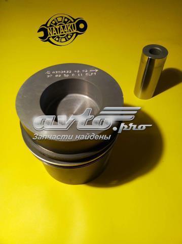 Поршень с кольцами (98mm) om364-366