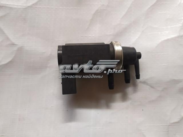 Преобразователь давления (соленоид) наддува audi/seat/skoda/vw