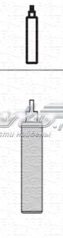 Opel амортизатор газовый передн.opel kadett d/e [351891070000]