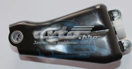 Db ролик двери (боковой/средний) vito/viano 03-14 (w639) (без кронштейна) (6397601547)