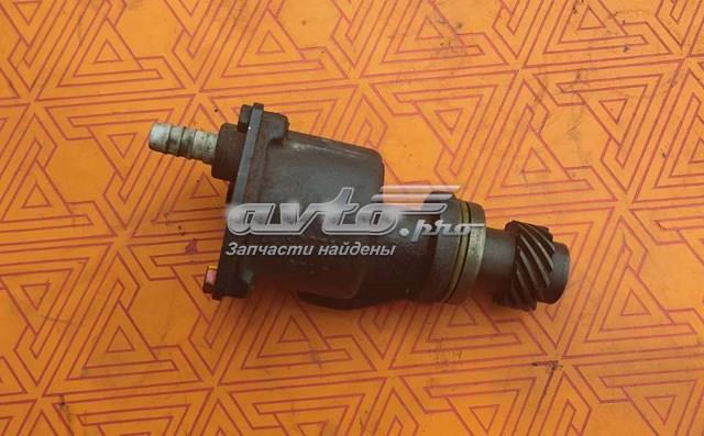 Насос вакуумный 1.9 tdi volkswagen 028145101f б/у