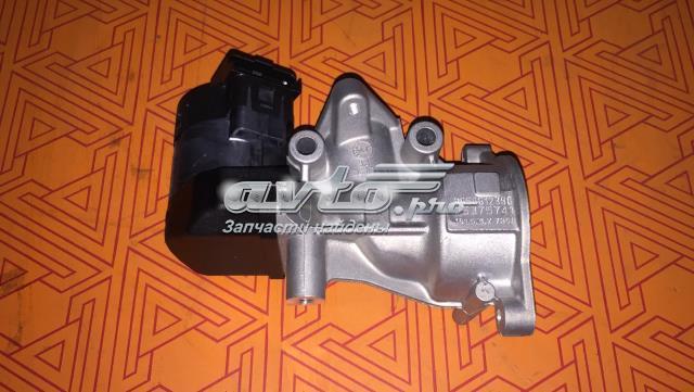Клапан egr ford 2.0 tdci 1436390 новый