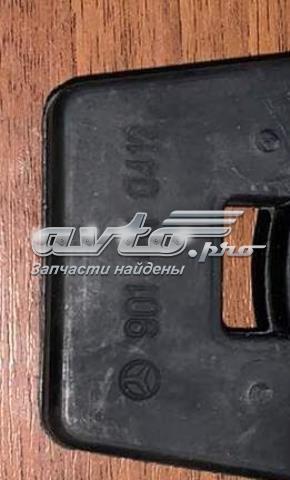 Подвесной original подшипник карданного вала