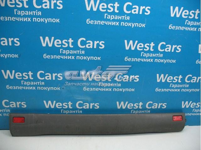Бампер задний серый на mercedes-benz sprinter w901-905. каталожный номер - a9018850102. есть потертости  сломаны нижние крепления. цена за бампер  что на фото.