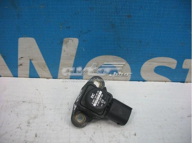 Датчик абсолютного давления воздуха (мапсенсор) на mercedes vito