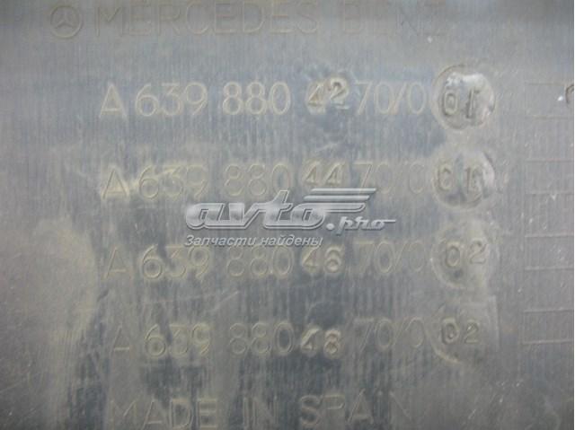 Бампер передний черный версия без парктроников на mercedes vito 639. бампер не крашенный   не паянный. цена за бампер  что на фото. каталожный номер : a6398804270.
