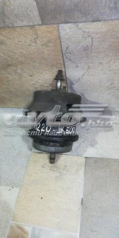 Подушка (опора) двигателя левая/правая