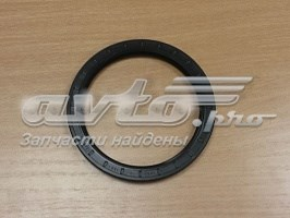 Zf сальник кпп 55x75x8mm короб. zf 16 s 151/181/221 /wt/, 0734310387zf, 0239979447, 0734310387, 1414882, 1526688, 1658481, 42545936, 5001865529, 81.96503-0475, 81965030475, a 023 997 94 47, a0239979447