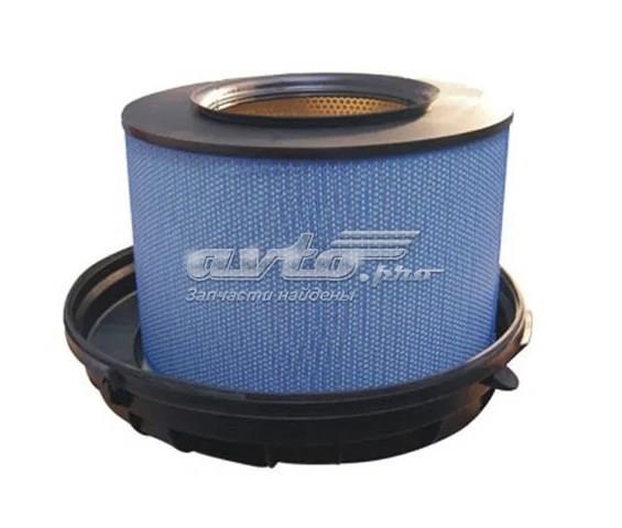 Воздушный фильтр actros, axor - wix 93246e