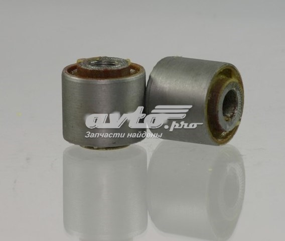 Поліуретановий сайлентблок задньої цапфи alfa romeo 156/147/gt