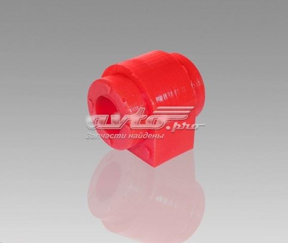Поліуретанова втулка переднього стабілізатора id=21 мм ford mondeo ca2/s-max/volvo s80 ii (as,ar)/v70 iii (bw)/xc70 ii (bz)/v60 (fw)